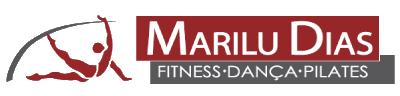 Marilu Dias