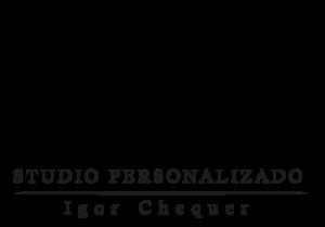 Igor Chequer